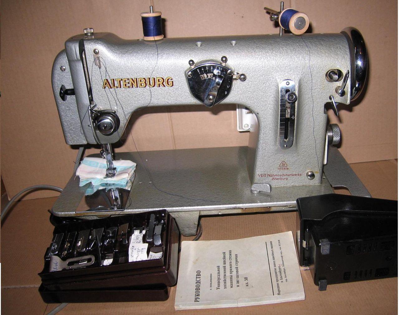 Регулировка швейной машинки джаноме своими руками 10