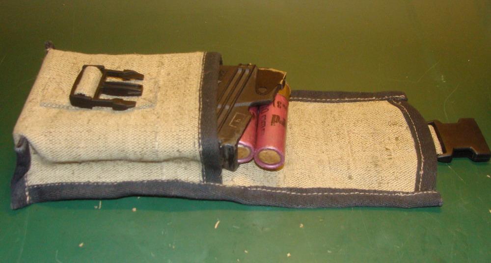 Как шить кожаный кошелек 159