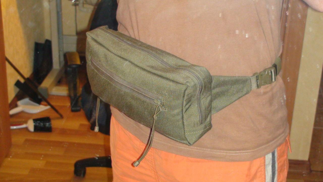 сумки фирмы брачалини осень зима