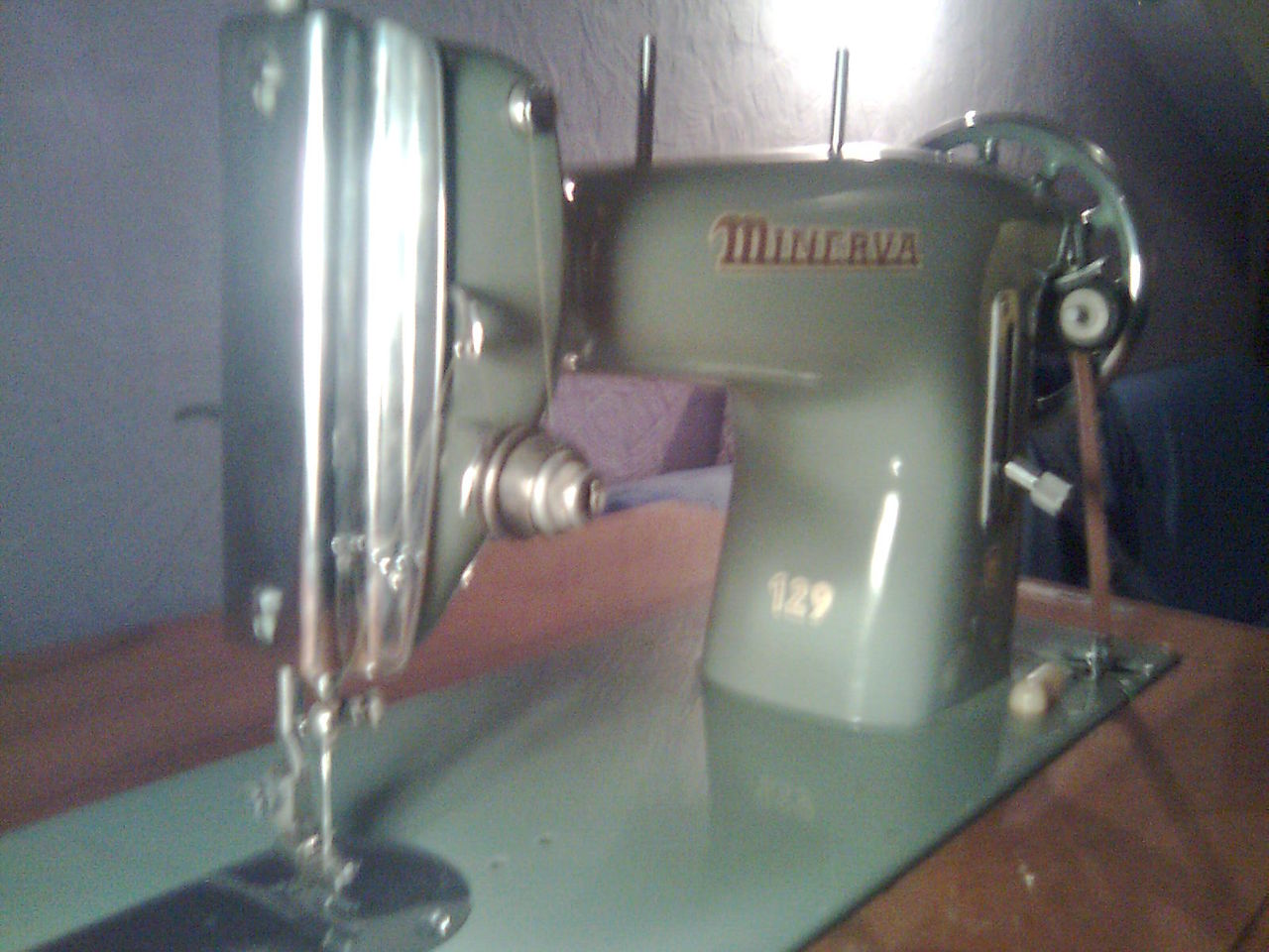 инструкция по эксплуатации швейных машин 22 и 1022 кл