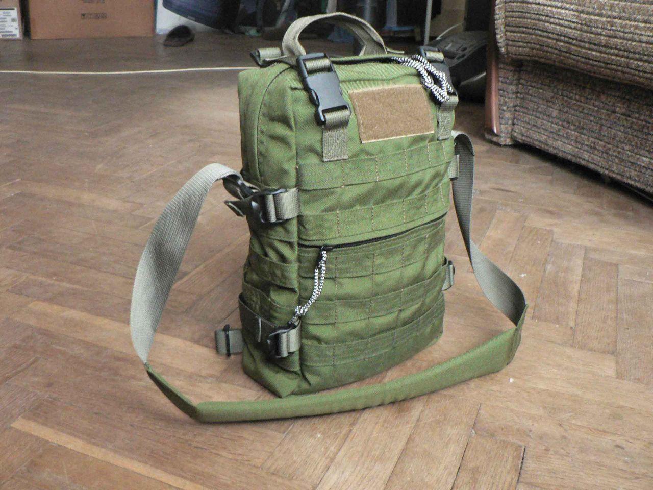 Раскройка армейского рюкзака bergans интернет магазин рюкзаки