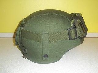 Сумка для шлема своими руками