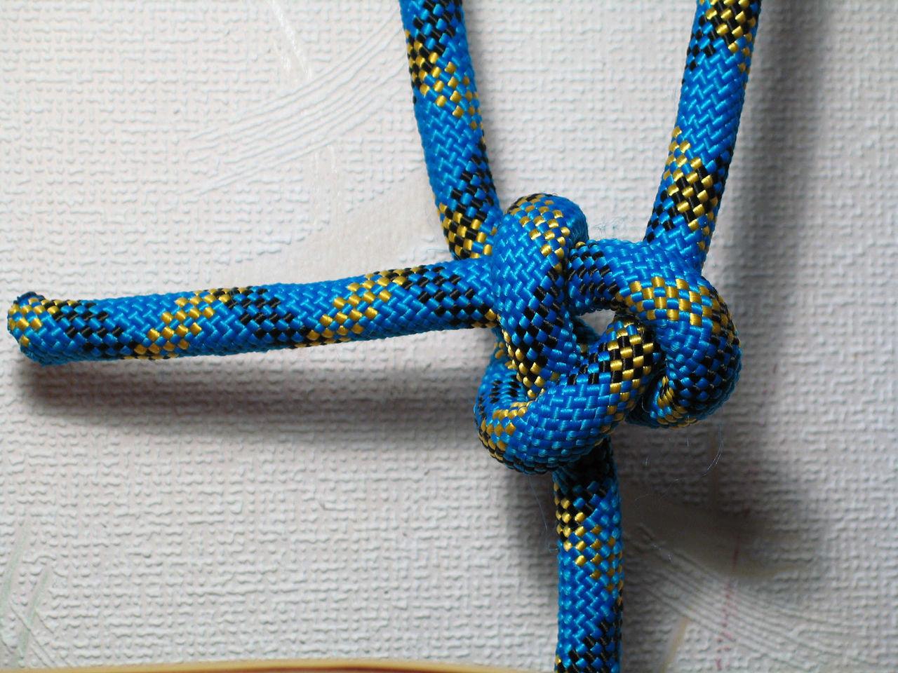 Веревка для кулона своими руками