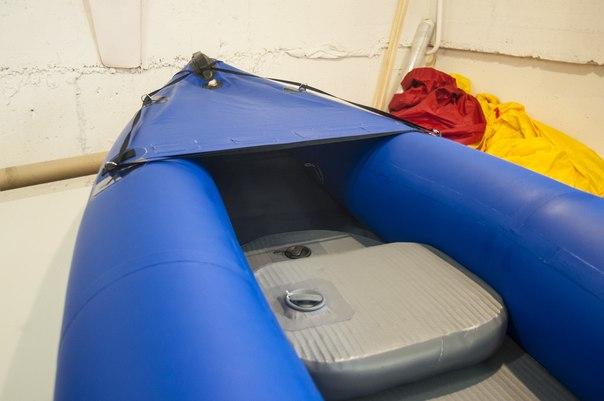 легкий материал для лодки купить