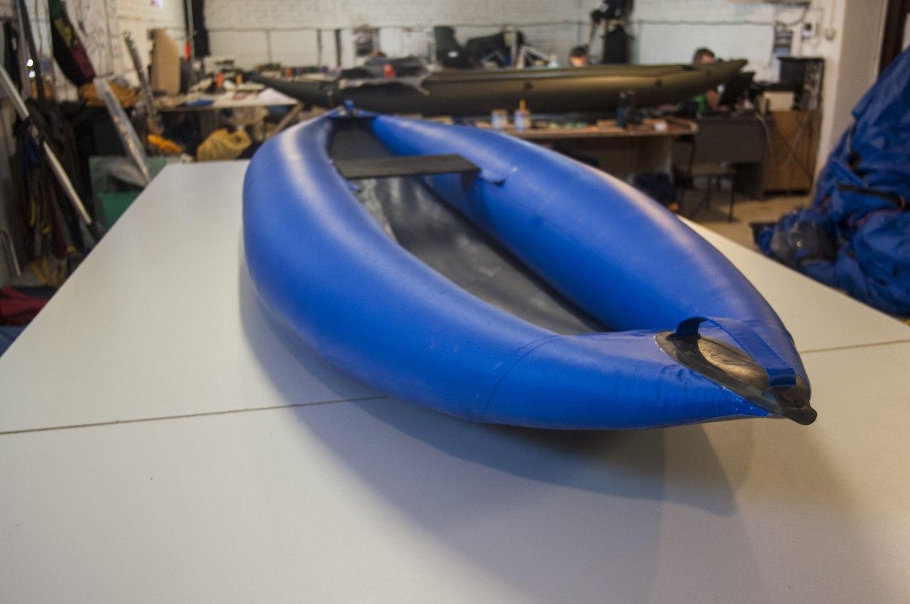 лодка эскимос 350 купить