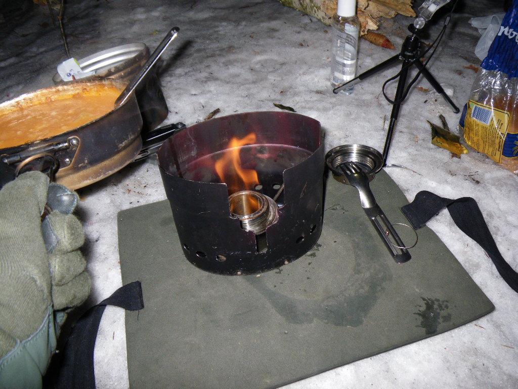 Как в домашних условиях сделать грелку