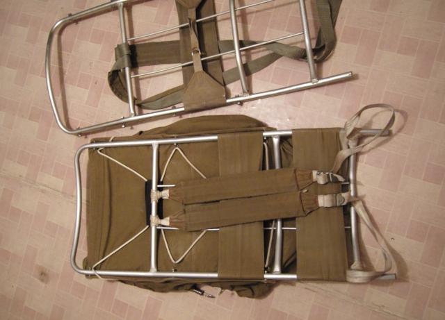 Станок для рюкзака своими руками - Ross-plast.ru
