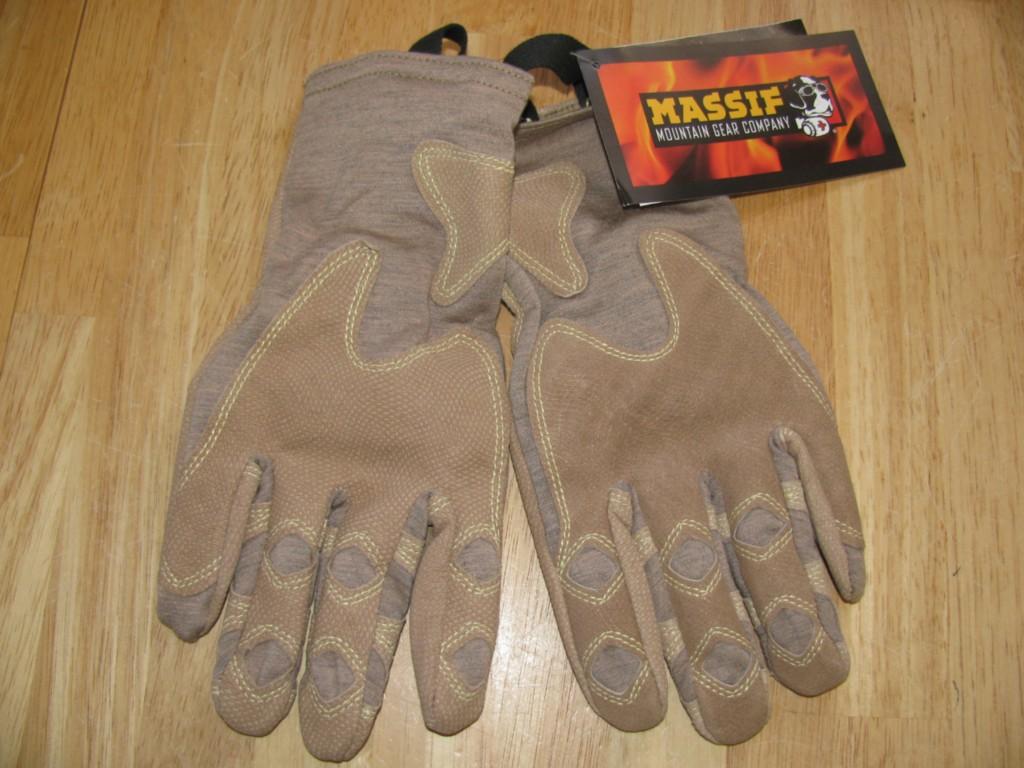 перчатки кевлар для рыбалки