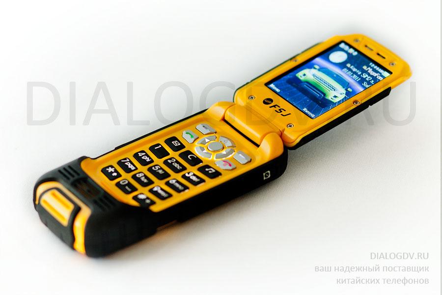 купить защищенный телефон в украине бу