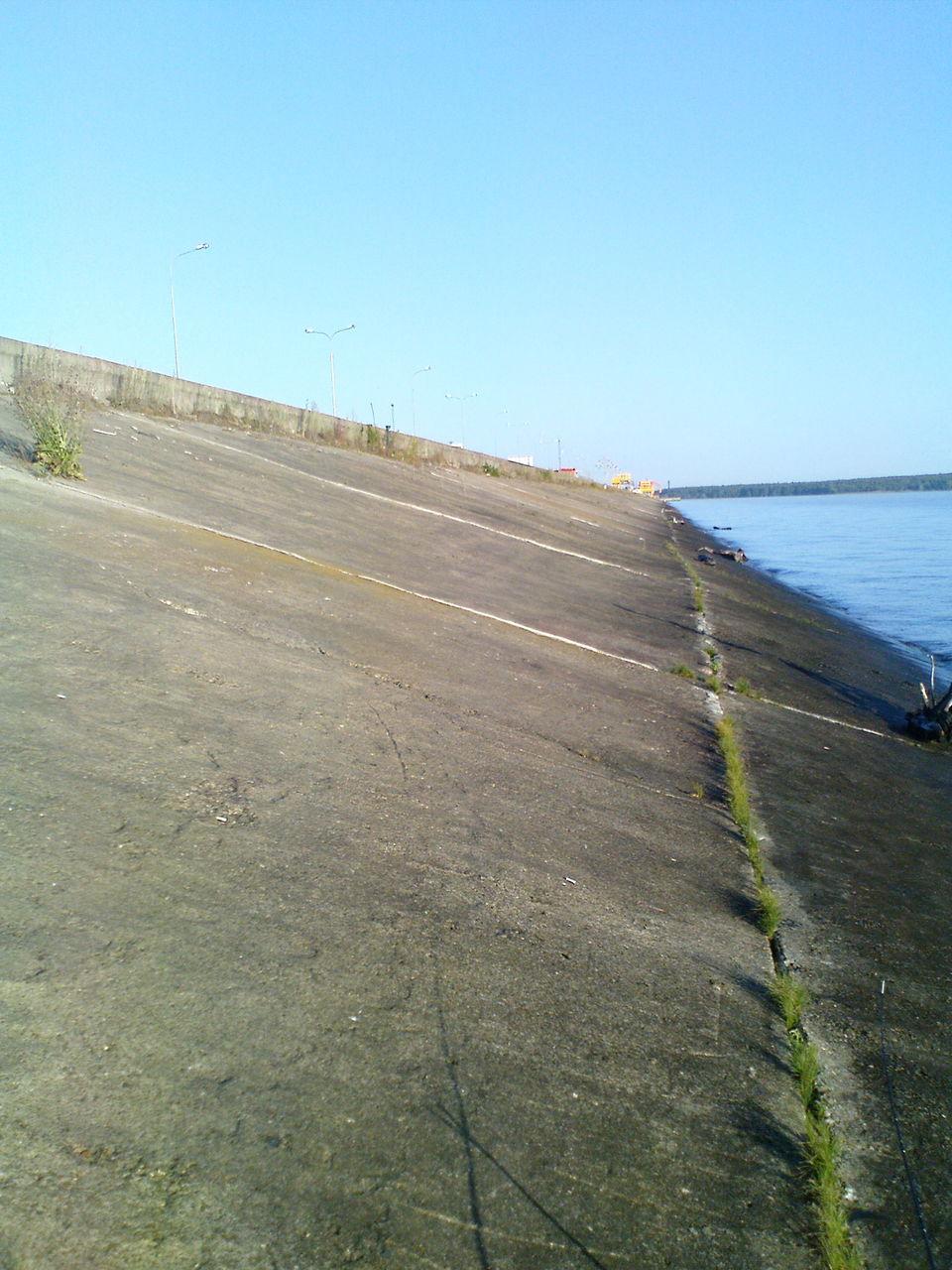 рыбалка в чайковском пермского края