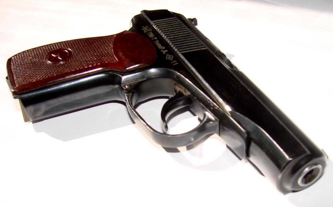 этому купить боевой пистолет цена вот фото