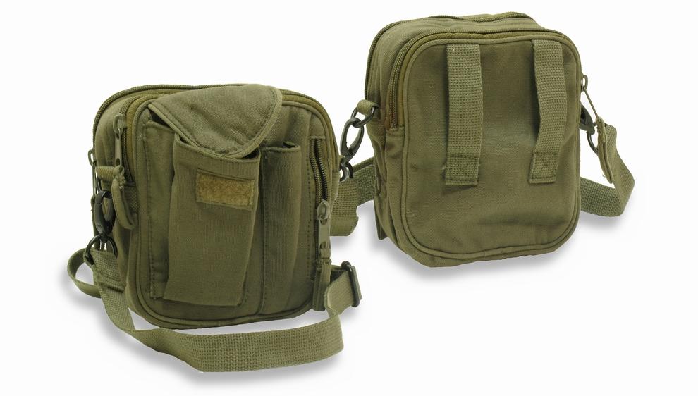 Униформ59 ру рюкзаки детские рюкзаки с ортопедической спинкой харьков