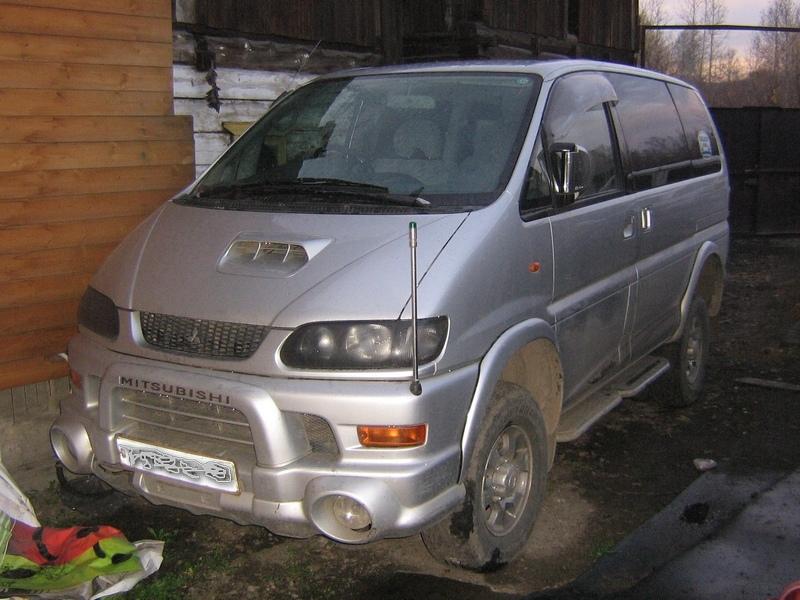 вязания продажа авто бу иркутск лица: самые перспективные
