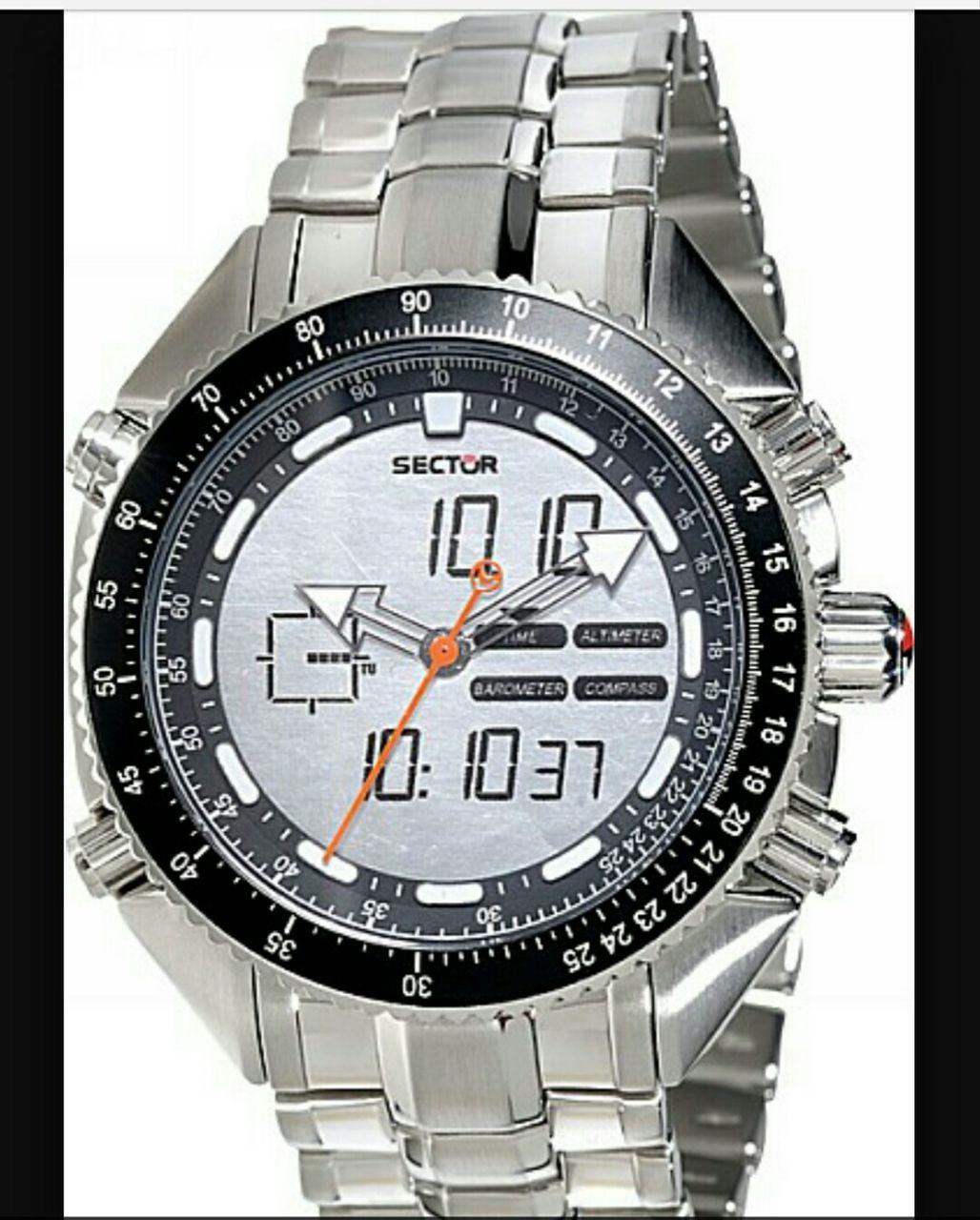 Моделей в наличии — , из них мужских — , женских —  история данной марки часов началась еще в далеком году и выпускала в свет часы philip watch.