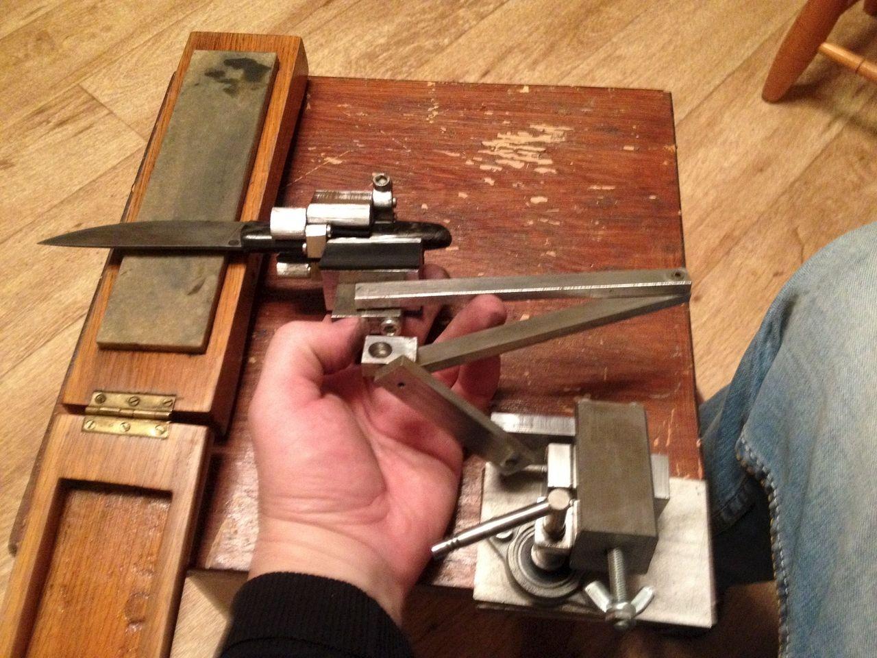 Приспособления для гаража своими руками: самодельные станки, инструменты 41