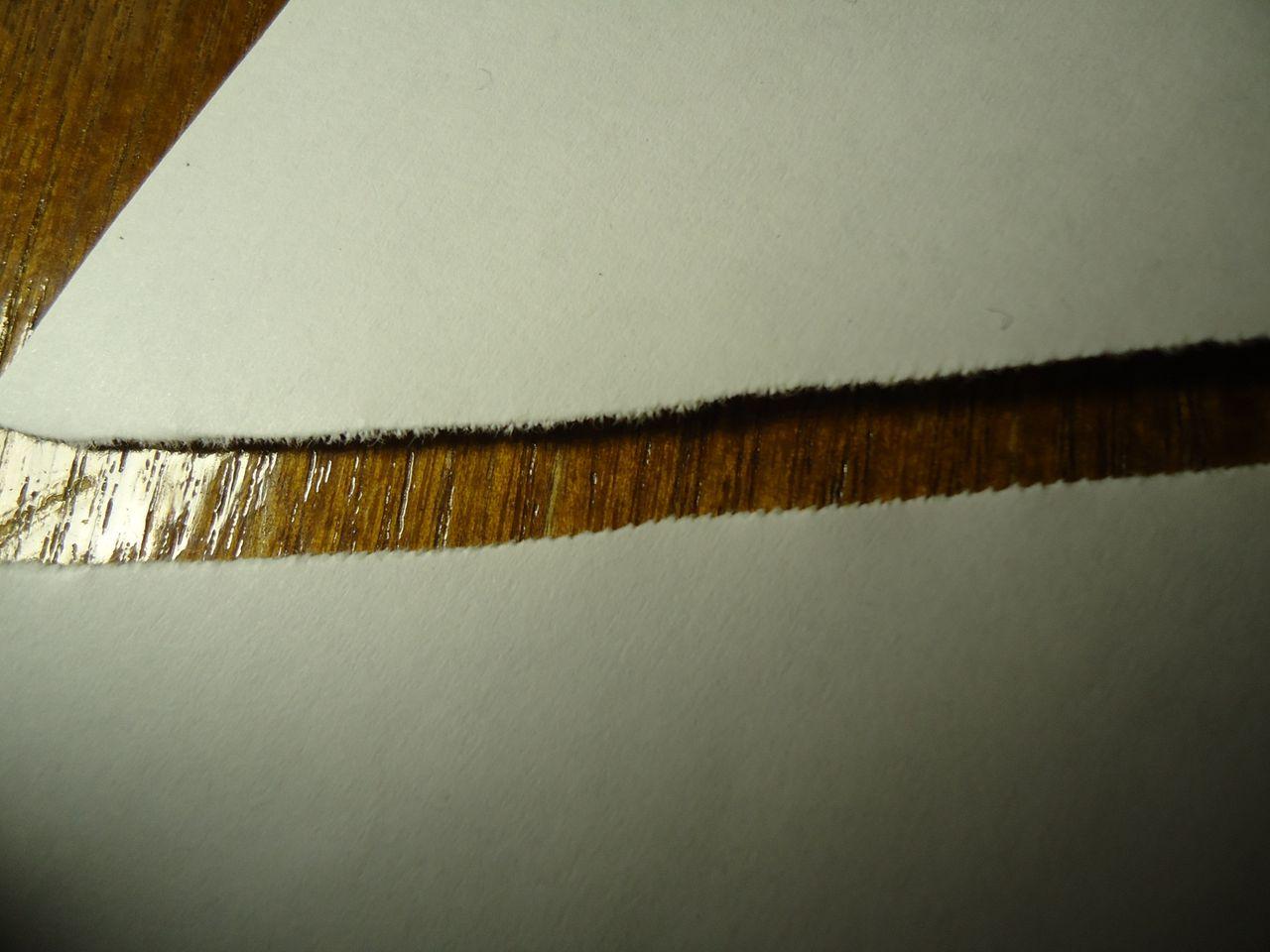 Как наточить серп