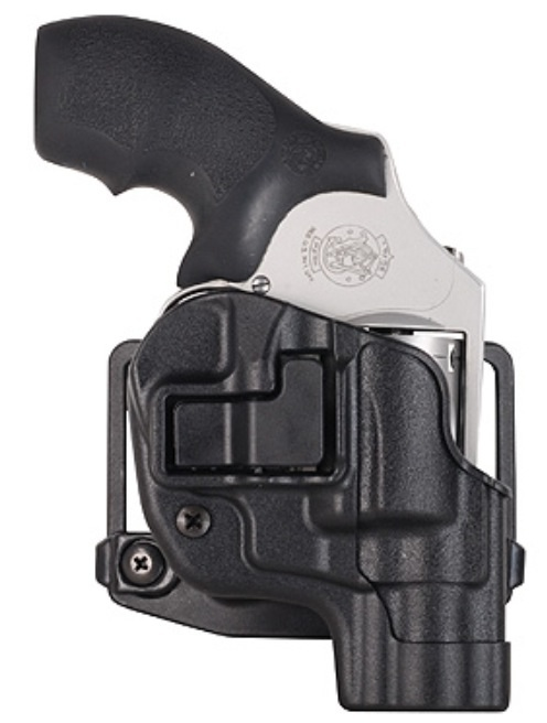 Amazoncom fnh 9mm holster