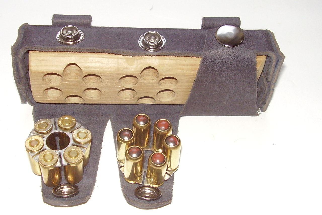 Ремонт гур газТележка с мотоРеставрация кнСтапРегисТележка с