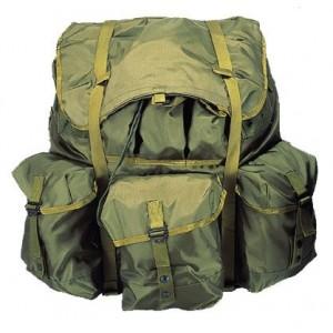 Американские рюкзаки alice рюкзаки сумки на одной лямке