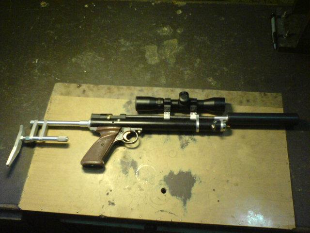 psp-goliy-pistolet
