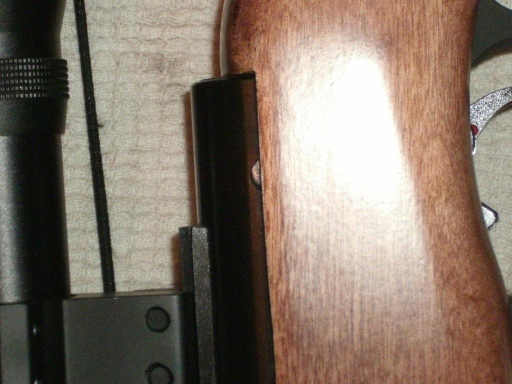 возникновении сомнений мр-512 гп стеклопакет пробивает носила