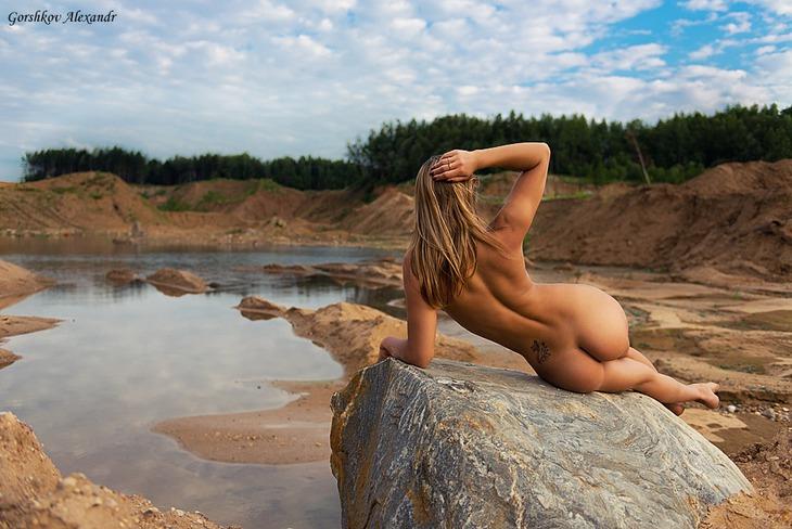 porno-devushka-fotograf