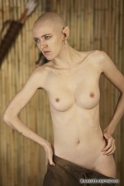 golie-devki-goroda-meleuz
