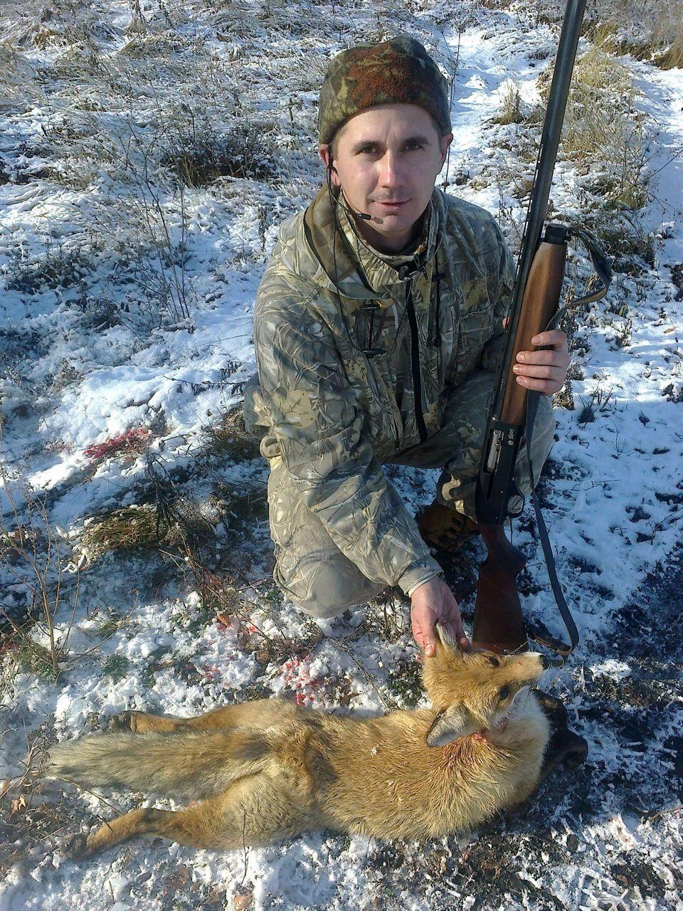 если мр-155 охота на кабана отзывы охотников помощью