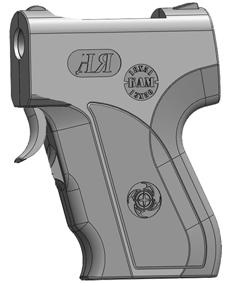 Пистолет добрыня цена в спб 3 копеек 1962г