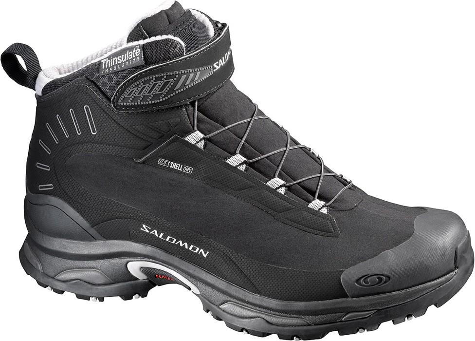 изделия, спортмастер зимние ботинки маммут поскольку это