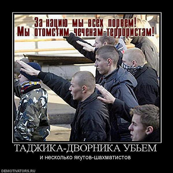 Опасные действия РФ в отношении Украины будут иметь последствия для нее, - Пентагон - Цензор.НЕТ 1825