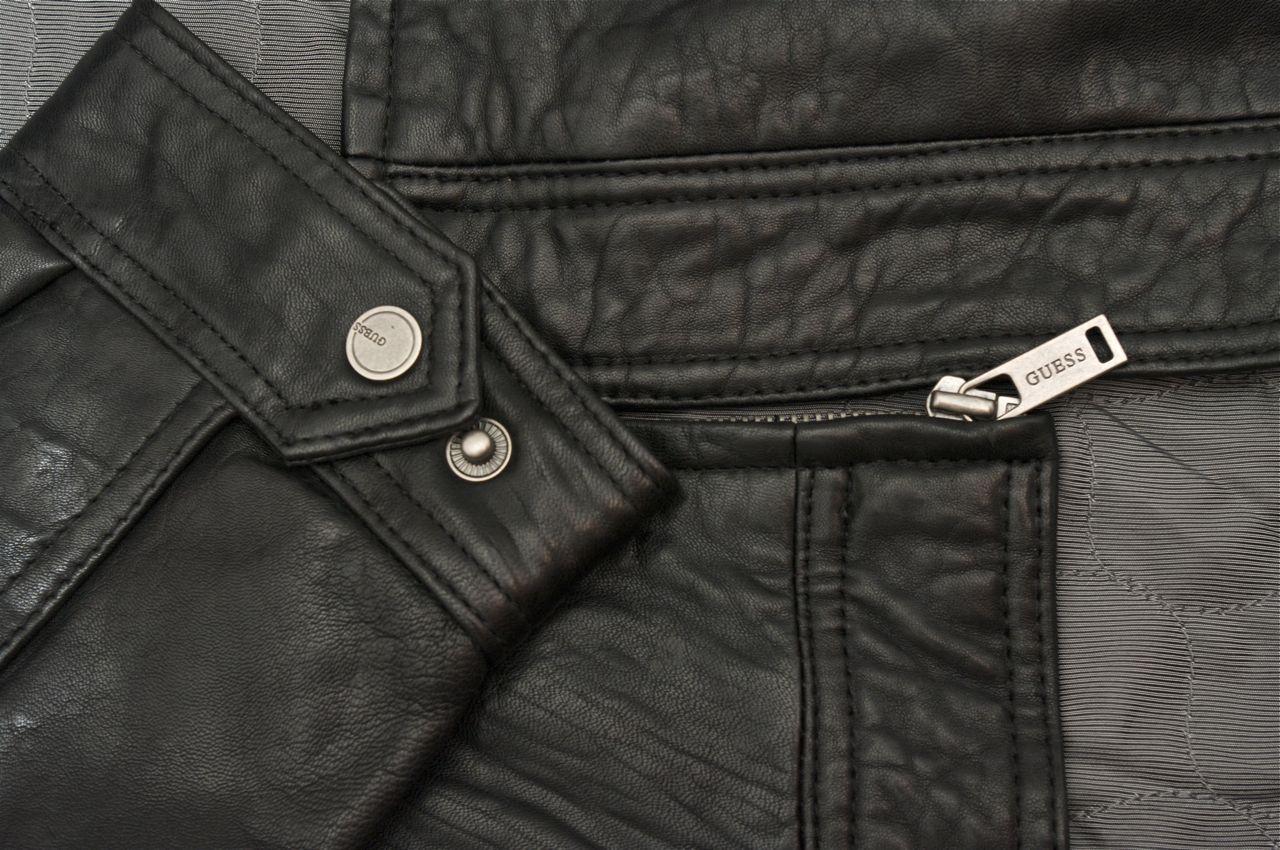 Куртка Из Америки