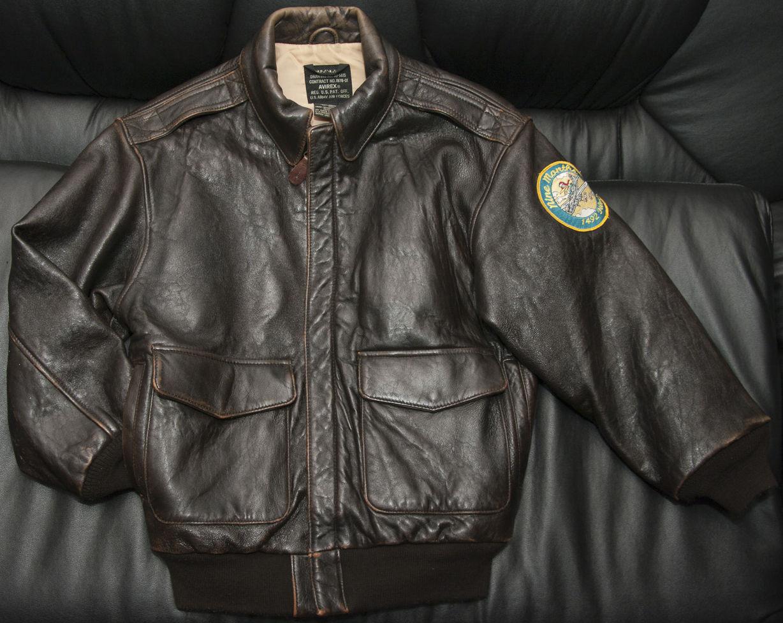 Купить Куртку Летную В России