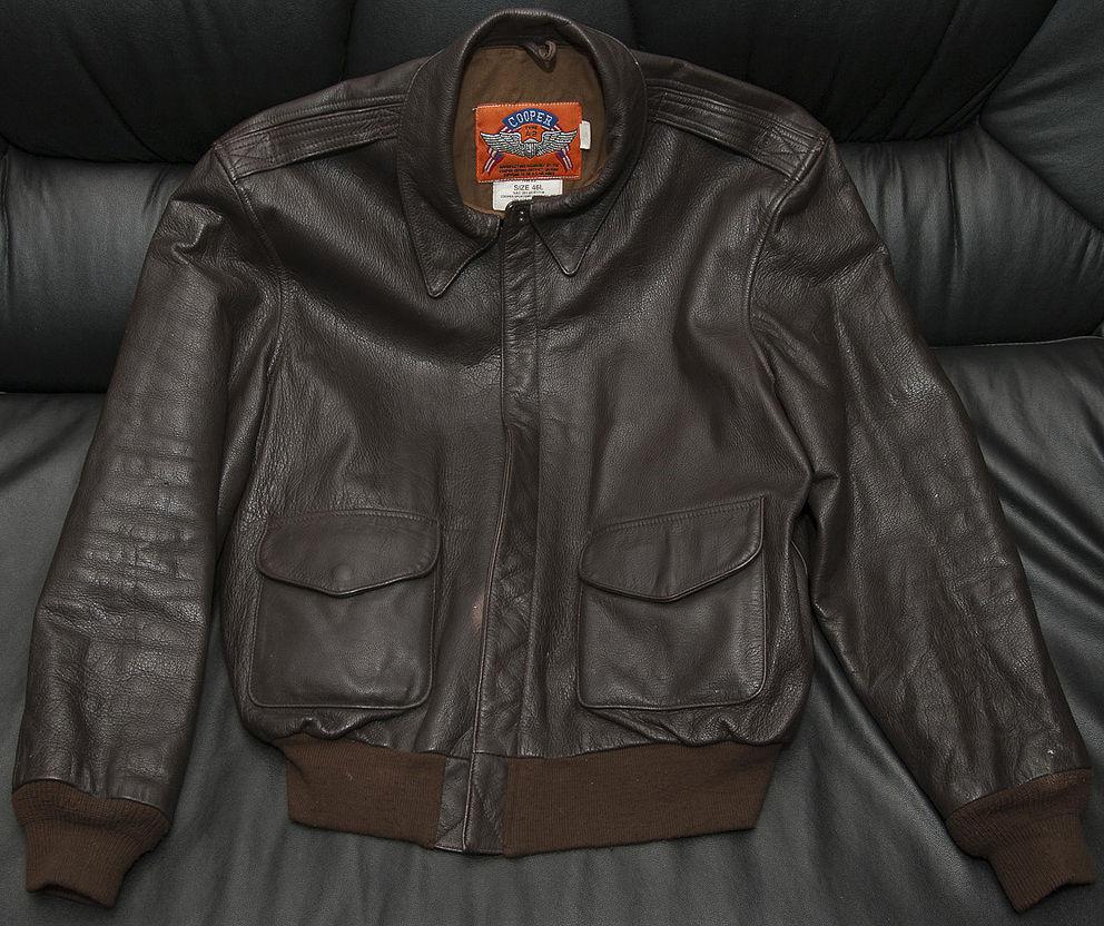 Купить Летную Куртку Магазин