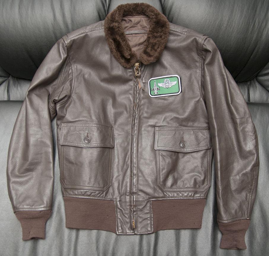 Купить Куртку В Измайлово