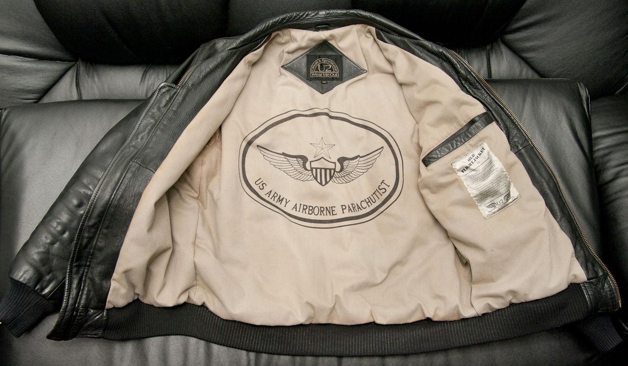 Купить Куртку Кожаную Армия