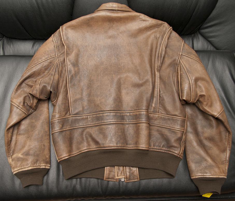 Американские Кожаные Куртки