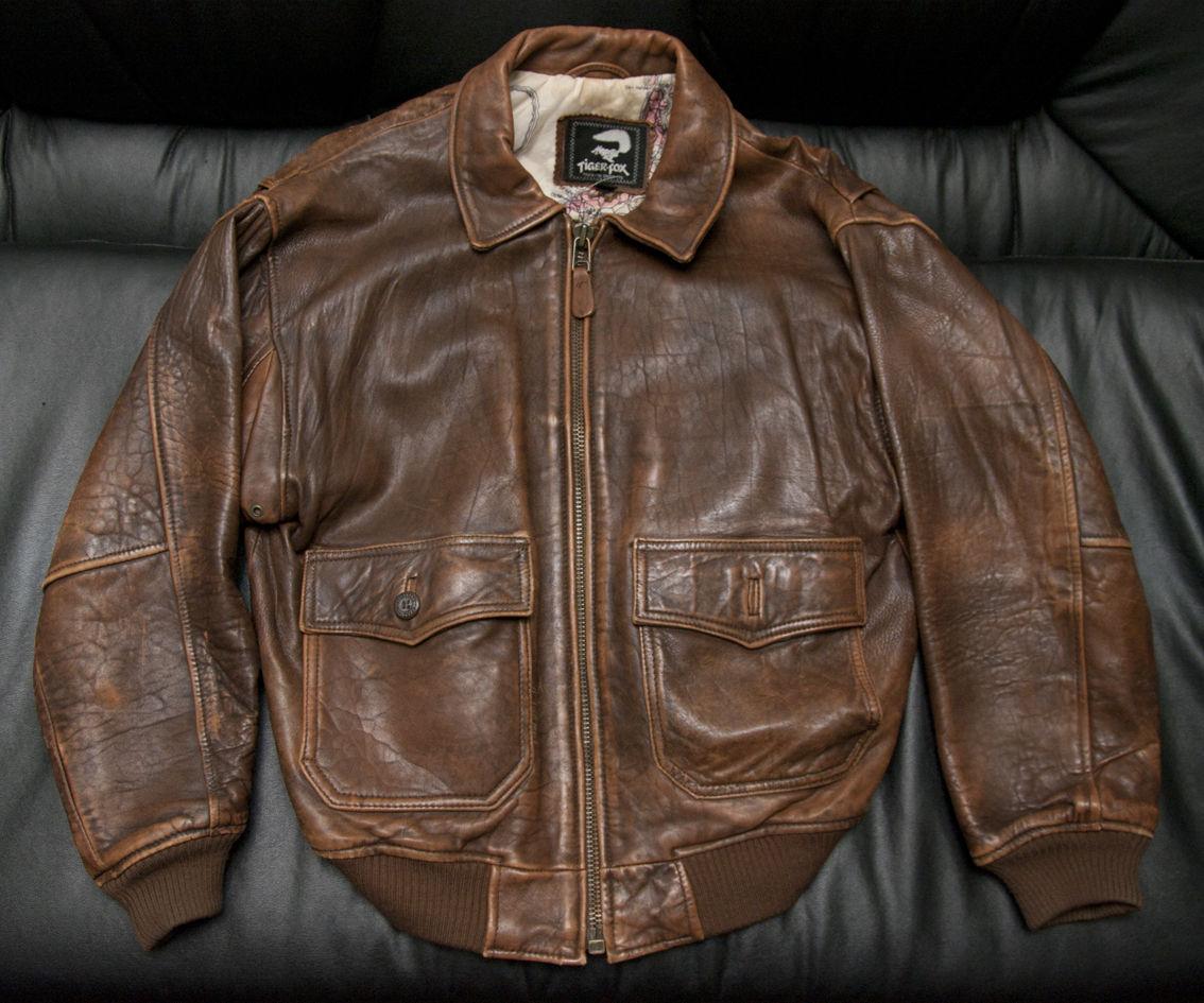 Купить Мужскую Кожаную Летную Куртку В Екатеринбурге