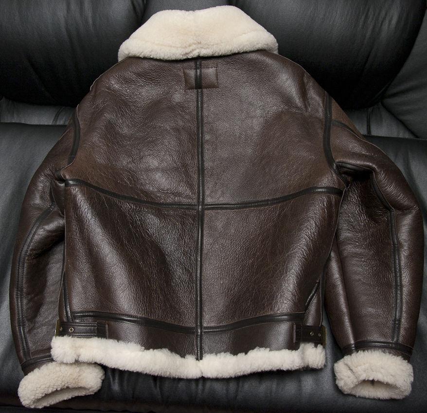 Где Можно Купить Куртку Кожаную