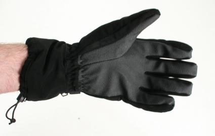 Продаю зимние перчатки и