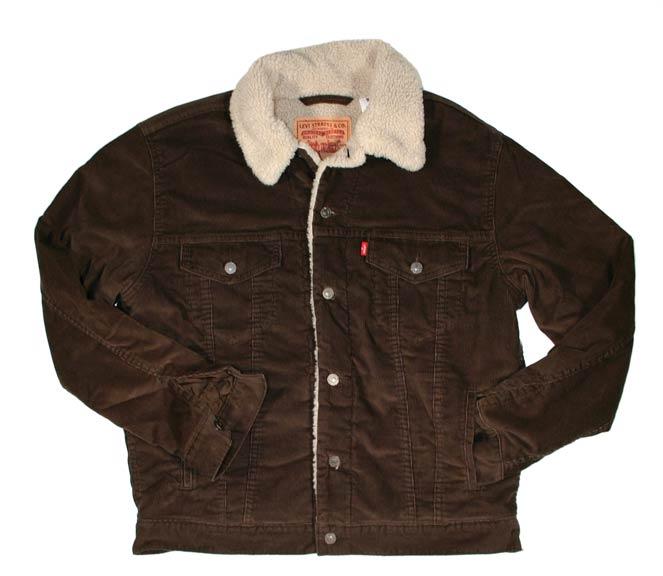 Купить Куртку Левис На Меху