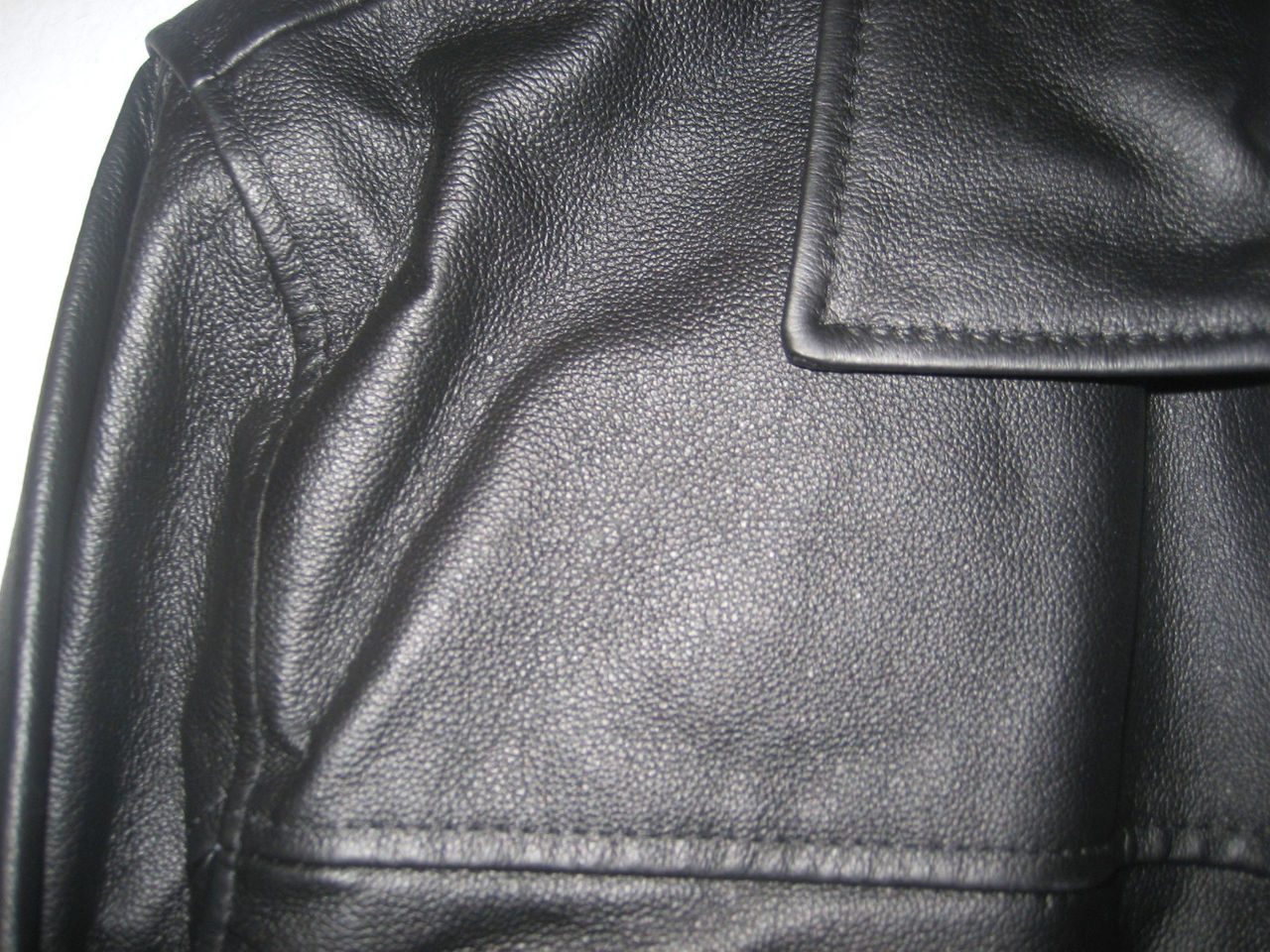 Кожаные куртки петербург 7