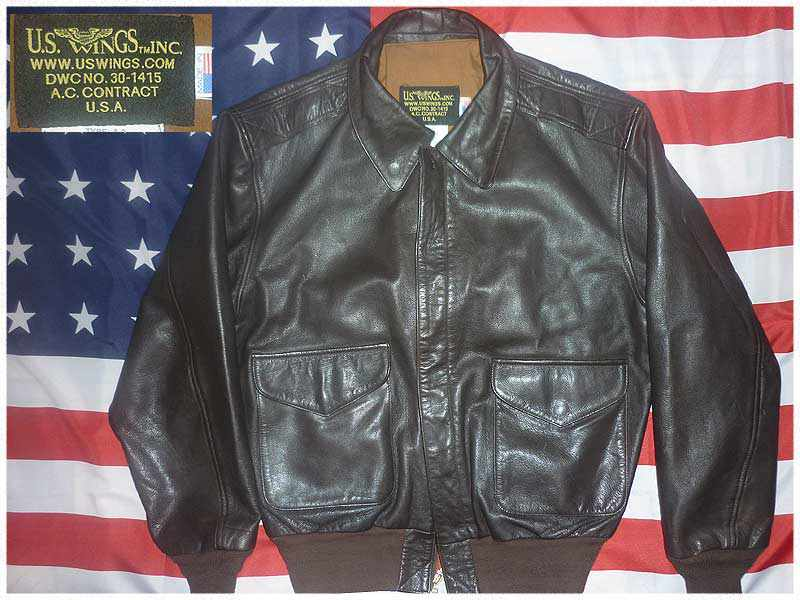 Купить Кожаные Куртки Из Америки