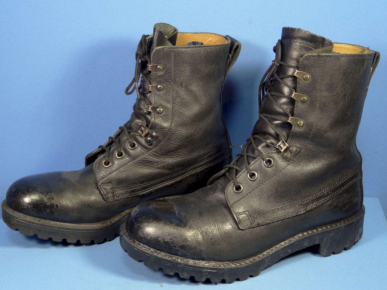 Британская обувь фото