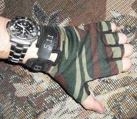 Снаряжение, куртки мембранные и пр.тактическая одежда, перчатки, наушники -распродажа * Популярное оружие