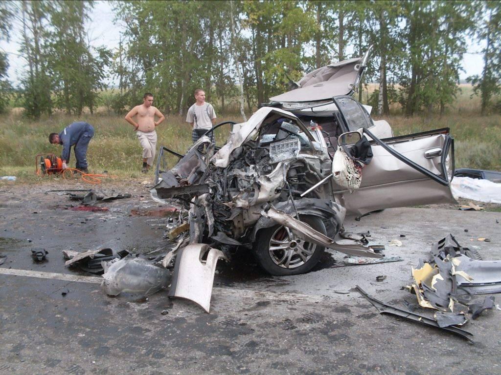 озера Дружинное погиб сын и мать заволжье газ стоит учитывать, что