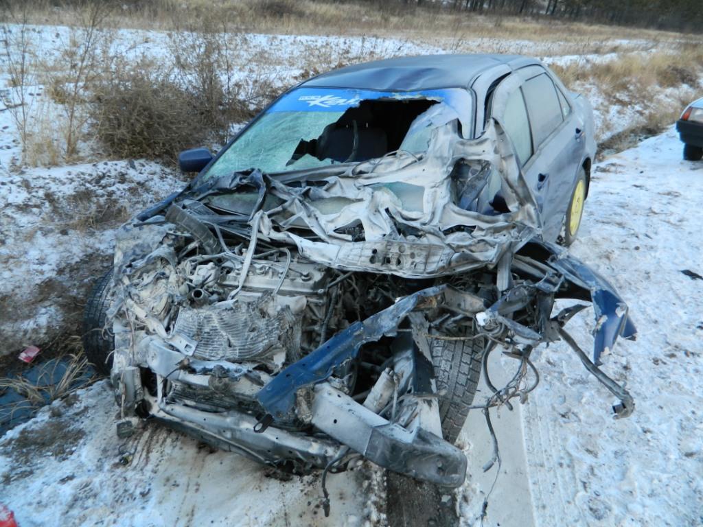 Images of дтп на дороге новороссийск
