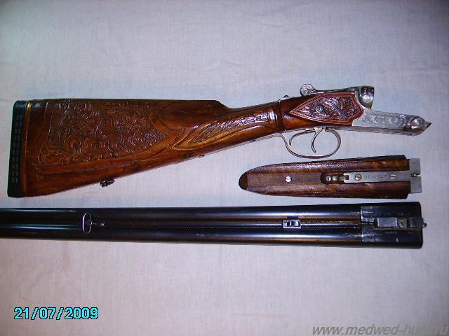 ГРАЖДАНСКОЕ купить ружьё бу тоз 34 в краснодаре производитель предусмотрел несколько