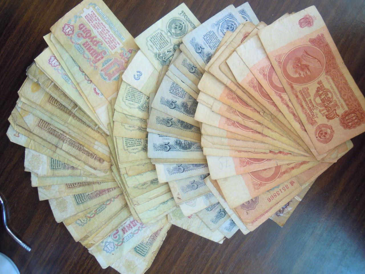 кредит на авто украина