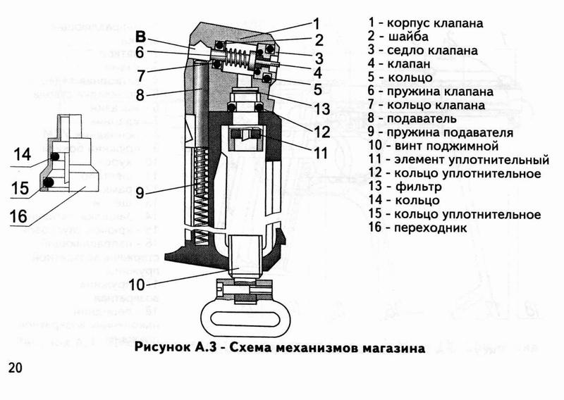 Мр-656к ап и тюнинг